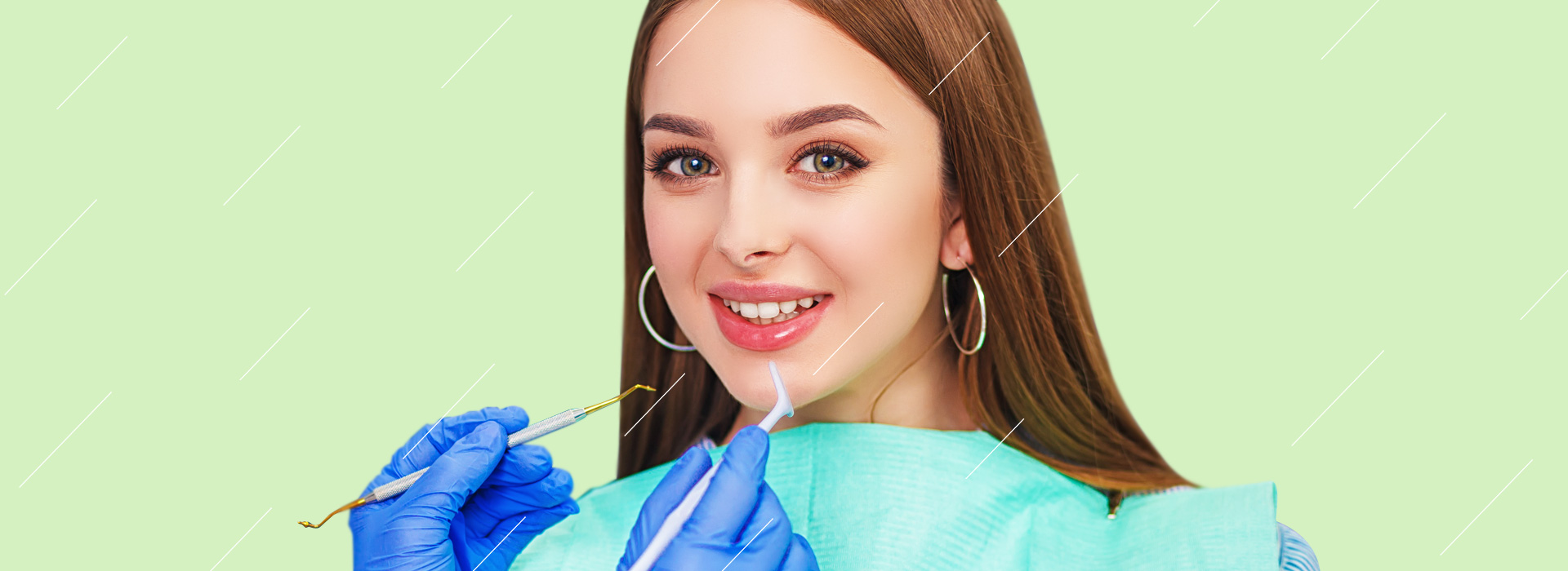 Vital Pulp Therapy and Root Canal Therapy in Iran