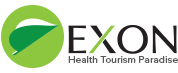 Exon Health Tourism Paradise | Best Health Services in Iran