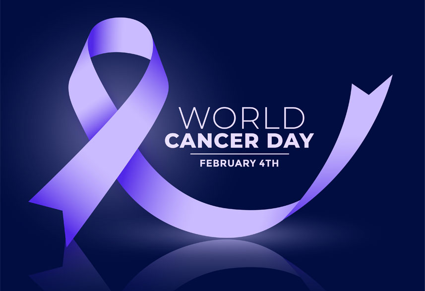 20th anniversary of world cancer day
