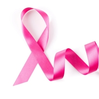 Diagnosis & Treatment of Cancer