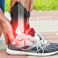 Orthopedic and Sport injuries treatments in Iran