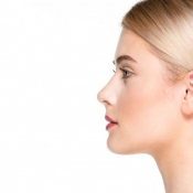 All steps of rhinoplasty in Iran