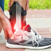Orthopedic and Sport injuries treatments